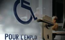 Les entreprises peinent à recruter des personnes handicapées