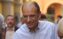 L'Italie vend des sociétés publiques pour 12 milliards d'euros