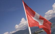Les Suisses votent contre le plafonnement du salaire des patrons