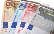 Fiscalité : le système français offre peu de marges de redistribution