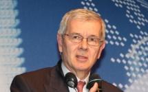 Philippe Varin : vers une jurisprudence ?