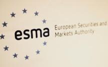 Agences de notation : des irrégularités pointées par le régulateur européen