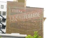 La réforme de l'assurance-vie votée par l'Assemblée nationale
