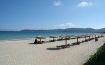 Le Club Med poursuit son internationalisation