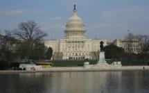 Le risque d'un nouveau shutdown écarté définitivement par les élus américains