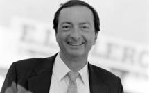 TVA : Leclerc ne répercutera pas tout de suite les hausses de taxes du 1er janvier