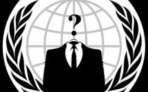 Hacking : des apports certains à la sécurité informatique