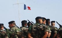 L'Europe prête à financer l'intervention de la France en Centrafrique