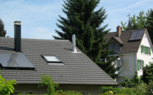 EDF condamnée pour abus de position dominante sur le marché du photovoltaïque
