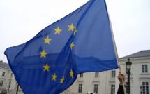 Europe : Ultime négociation autour de l'union bancaire