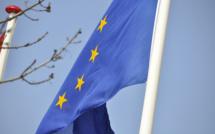 L'agence Standard & Poor's retire le triple A à l'Union Européenne