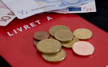 Livret A, LDD : Les français piochent dans leur épargne