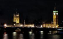 Le Royaume-Uni pourrait devenir le pays le plus important de l'UE en 2030