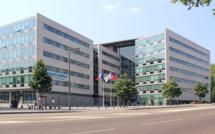 La FDA refuse le dossier de mise sur le marché du Lemtrada de Sanofi