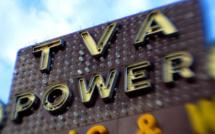 La hausse de TVA difficile à assumer pour l'exécutif