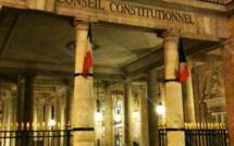 Budget : la censure du Conseil constitutionnel va coûter cher au gouvernement