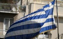 Crise économique : la Grèce freine les privatisations