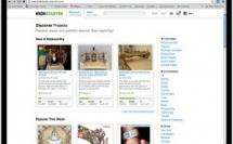 Kickstarter : 2013 l'année de tous les records pour le financement participatif