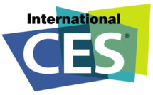 Innovation : vers une déclinaison parisienne du CES ?