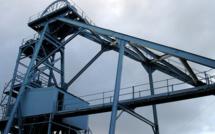 L'Indonésie bannit l'exportation de minerai