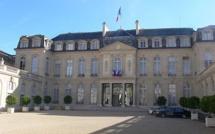 Conférence de presse de François Hollande: les dix commandements économiques