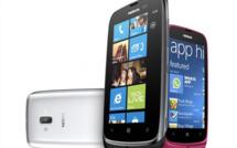 Les smartphones sous Windows Phone ont enfin la cote