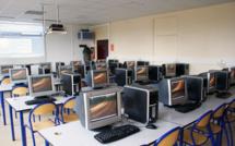 La sécurité des sites e-commerce français pourrait être meilleure