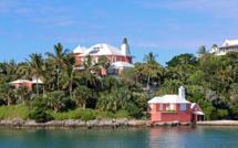 Les Bermudes et Jersey ne sont plus des paradis fiscaux