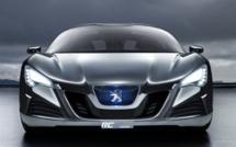 PSA Peugeot Citroën : les grandes manoeuvres avant l'entrée de Dongfeng et de l'État au capital