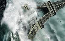 Combien coûterait une crue majeure de la Seine à Paris ?