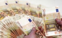La France n'attire plus les investissements étrangers