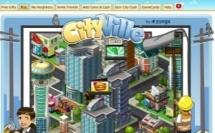L'éditeur de jeux Zynga toujours en crise supprime 300 emplois