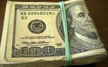 Trop taxer les riches est un danger pour l'économie d'un pays