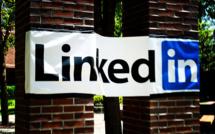 LinkedIn achète la start-up Bright, spécialisée dans les Curriculum Vitae