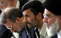 L'Iran espère développer le secteur pétrolier après la levée des sanctions