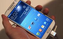 Biens technologiques : les Français plébiscitent smartphones et tablettes