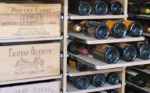 Vins et spiritueux : une bonne année 2013, mais gare à 2014