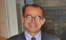 Bertrand Da Ros, Mutuelle SMI : « la refonte du contrat responsable aura un effet structurant pour l'évolution du marché »