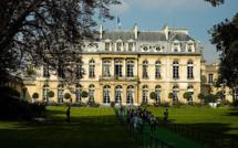 Conseil de l'attractivité : Hollande et Ayrault veulent convaincre les patrons