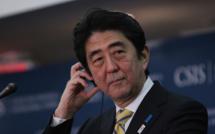 La croissance du Japon, en baisse, inquiète