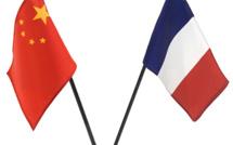 Les investissements chinois en France font un bond