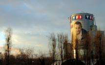 Recettes publicitaires : TF1 toujours en tête mais en plus forte perte que M6