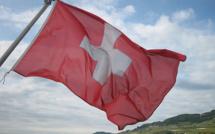 """Moody's estime que l'avenir du """"AAA"""" Suisse est incertain"""