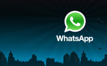 Facebook rachète WhatsApp pour 19 milliards de dollars