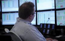 Business Wire ne sera plus accessible aux traders à haute fréquence