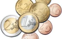 La hausse des taux de TVA n'a pas provoqué d'inflation des prix