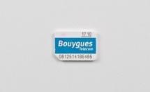 Vente de SFR : Bouygues Telecom pourrait faire une contre-offre