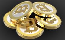 Disparition de MtGox : le Bitcoin plie mais ne rompt pas