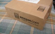 Amazon pourrait se lancer dans la musique streaming en ligne