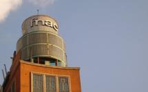 La FNAC se lance dans le streaming de musique sur Internet